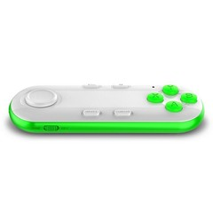 Wireless Bluetooth Gamepad VR Glasses Remote Android IOS Game Controller Joystick for Smartphones