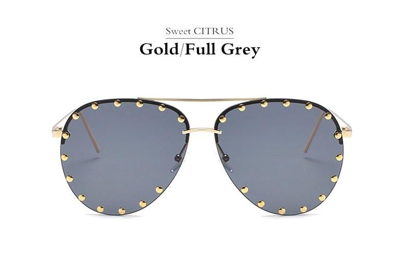 1847a4a380e ... Men Retro Sun glasses Brand desig  Product No  10788969. Item  specifics  Seller SKU GjRpHBxv0zL  Brand