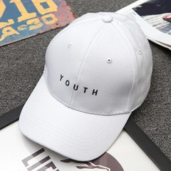 Sun Hat Casual Outdoor Cap Embroidered Youth You Never Understand Me Well Done Kids Teens Basebal
