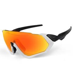 Tactical Military Glasses Hunting Camping Eyewear Hiking UV Protection Sunglasses Riding Cycling