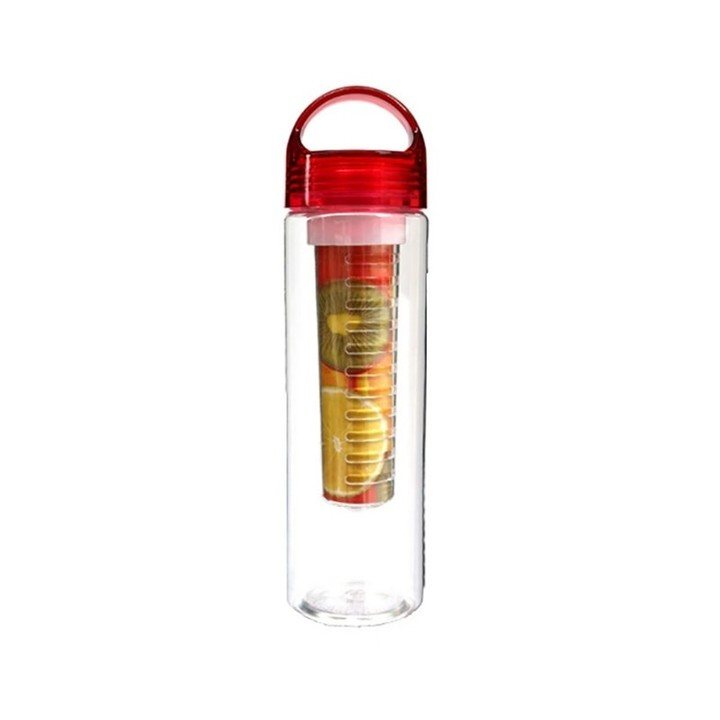 Sport Water Bottle with Tes Infuser Large Capacity Drinking Cup for Outdoor Travel Sport Drinking