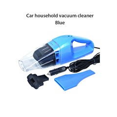 Auto Car Handheld Vacuum Cleaner Universal For Kia rio ceed sportage 2017 Mercedes Benz W203 W204