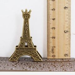 Mini Zinc Alloy Clips For Photo Clips Clothespin Craft DIY Scrapbooking Clips Pegs
