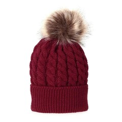 Styles Kids Winter Hats Girls Boys Children Crochet Warm Caps Scarf Set Baby Bonnet Enfant Cartto
