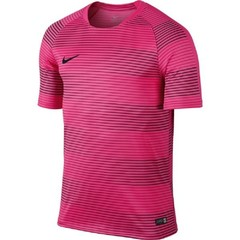NIKE DRI-FIT Mens T-shirts short sleeve Sportswear
