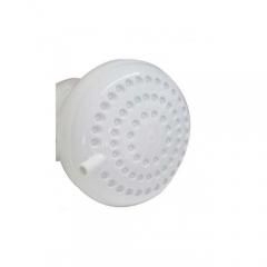Lorenzetti Instant Heater - For Hot Shower - White WHITE SAME