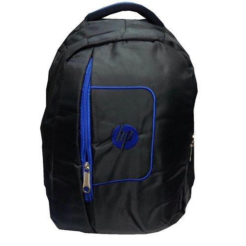 HP Backpack black normal