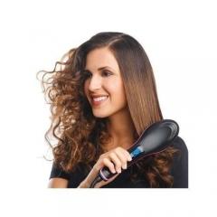 pin hair straightener black same