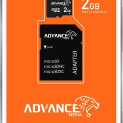 Advance Sd card black sdcard 32gb memory