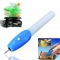 Electric Etching Engraved Engrave Carve Tool Steel Jewellery Engraver Pen Kit GG As Picture one size