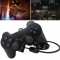 Durable Single Shock Game Controller Joypad Pad for Sony PS2 Playstation 2 UG A one size