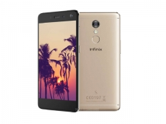 "TECNO WX3 SMARTPHONE: 5.0""- 8GB ROM- 5MP- ANDROID 7.0 gold"
