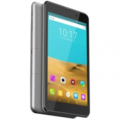 "X-TIGI Joy8 Pro - 8.0"" Tablet- 16GB - 2GB - 4500mAh - 8MP - Dual SIM - Grey + FREE Phone case grey"