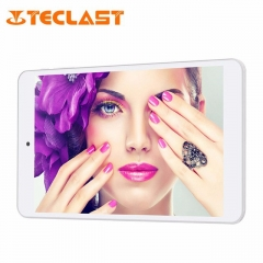 Teclast tablet P80h WHITE white