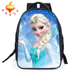 New Cartoon School Bags for Girls boy Children Mini Schoolbag Kids Bookbags Kindergarten Mochila #01