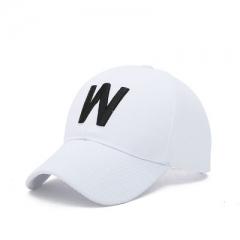 63935cb7938 Hats for Women Online at Kilimall Kenya