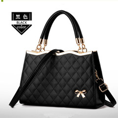 Luxury Brand Women Bags Designer Fashion Women's Patent Leather Handbags ladies Crossbody Bags black 30cm*20cm*10cm