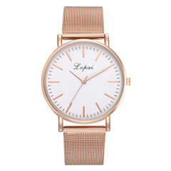 Silicone Women Watches Luxury Casual Ladies Quartz Clock Wristwatches for ladies Montre Femme 01 one size
