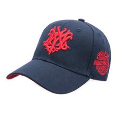 2020 Black Friday Fashion summer baseball cap Ms. sun hat letter autumn leisure hip-hop cap Golf men peaked cap
