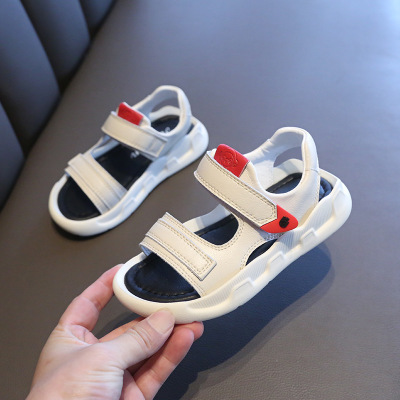 kids sandals fille sandalet shoes sandalen sandały  sandales infantil boys baby kids boy toddler white 21