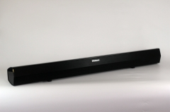 STAREAST  Sound Bar with Bluetooth. black 12000W MP-2360