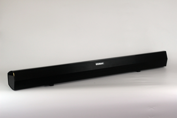 STAREAST SE-2360 Wireless Bluetooth Speaker Sound Bar For Home Theater System Good Sound black 12000W MP-2360
