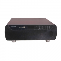 TAGWOOD MP-8512 TAGWOOD MP-8521L Home Theater Sound System Bluetooth Speaker Subwoofer brown pm.po 5500w MP-8512