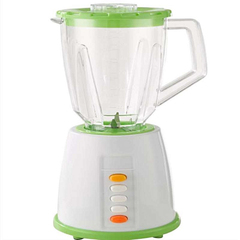 TAGWOOD S2 2 IN 1 SPEEDY BLENDER white & green