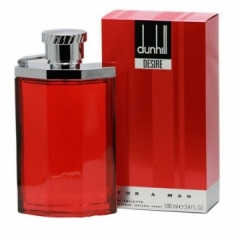 Desire for a Man Alfred Dunhill for men
