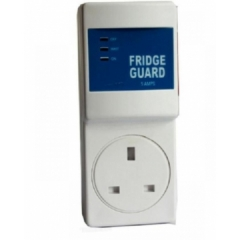 Fridge Guard- Generic