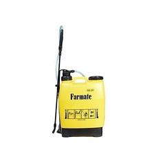 Farm Pesticide sprayer