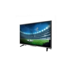 SYINIX 39- HD LED Digital TV -