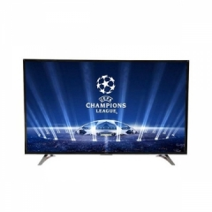 TCL 32 S6201- 32