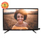 FΩL 32 Inch Support T2 Function  Full HD 1080P LED Digital TV black 32 Inch