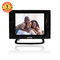 FΩL 17 Inch Support T2 Function Television HD LED Digital TV Support TF Card Black 17 Inch