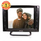 FΩL 19 Inch Support T2 Function Television HD LED Digital TV Support TF Card black 19 Inch