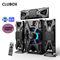CLUBOX IC-1303 3.1 X-Base HI-FI BT Multimedia Bluetooth Speaker System black 60w IC-1303
