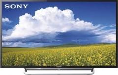 SONY BRAVIA KDL-40R350C 40 INCH LED FULL HD TV black 40