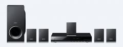 Sony DVD Home Theater System DAV-TZ140 black