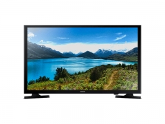 32' SAMSUNG UA32M5000DK - HD Digital TV  - Black- Series 5. 1 year valid Samsung warranty BLACK 32