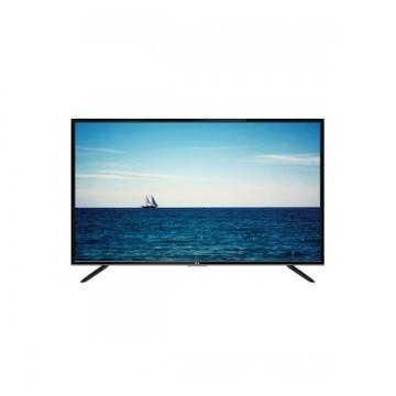 "TLS TLS-24 – TV"" LED Digital HD TV  2 Year Warranty black 24"