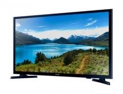 Samsung UA32N5000AK - 32
