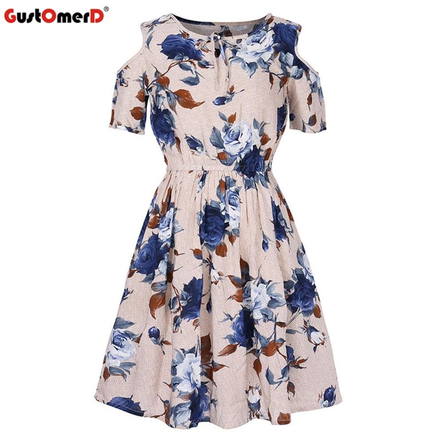 ... Casual Women Clothing Chic Evening Party shift Dresses Vestidos xl  print 2  Product No  2114737. Item specifics  Seller SKU DR35-print 2-XL   Brand  a8a98c2d408c