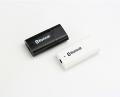 Bluetooth  Music Receiver with 3.5mm audio output interface pt-810