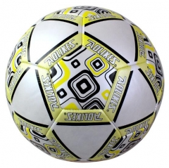 2018 World cup Champions League Official Football Professional Competition Train Durable Soccer Ball