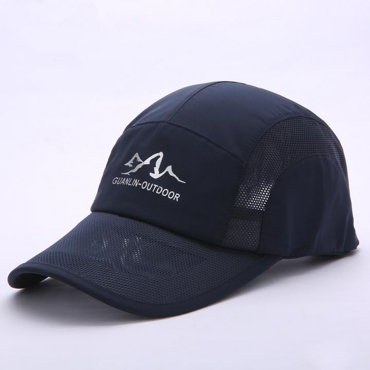 74b61a0b7f4 Kilimall  Sun helmet riding traveling hat outdoor sports sunscreen ...