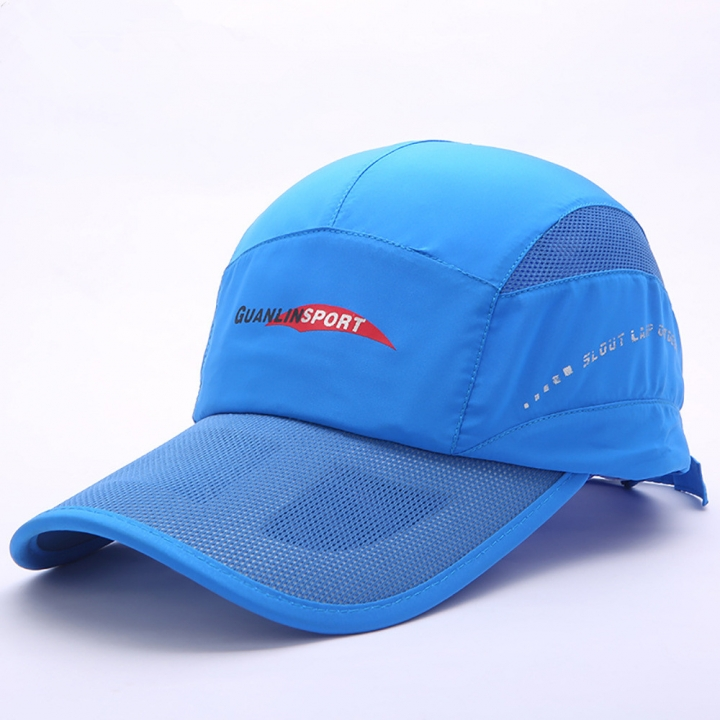 076ad962e98 Kilimall  Sun helmet breathable outdoor NET hat fishing cap sun ...