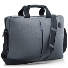 HP laptop bag 15 inch business single shoulder bag black 15 inch