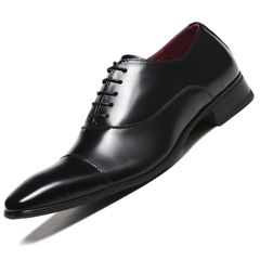 New Arrival Dress Men Shoes High Quality Business PU Leather Lace-up Footwear Formal male Shoes 1 41 leathers