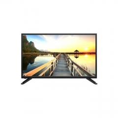 VISION Plus 32'' VP-8832D HD Digital Screen Scale Television black 32